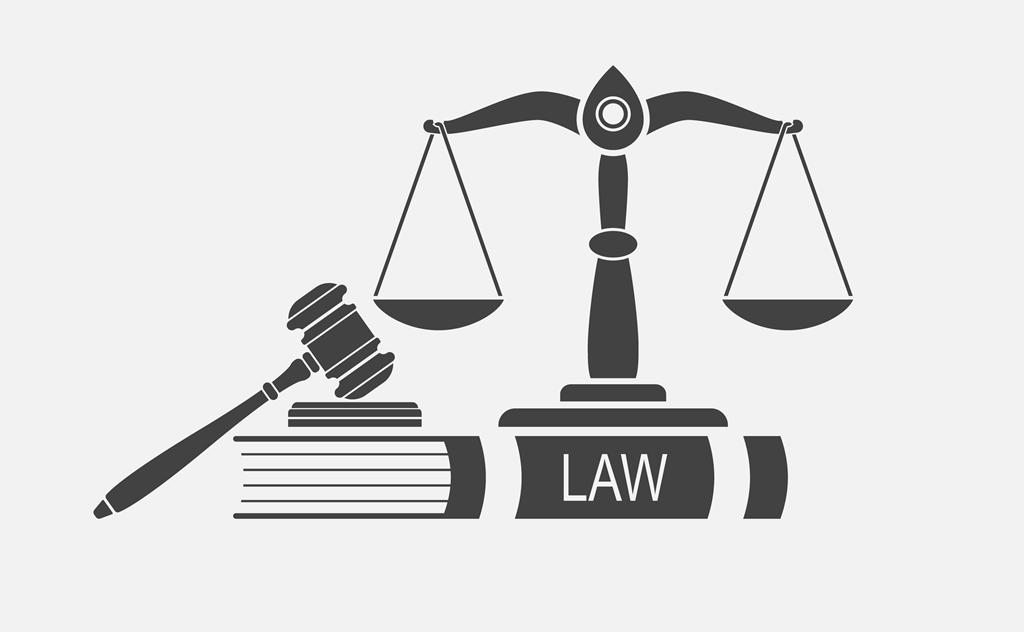 תביעת רשלנות רפואית, משרד עורכי דין לתביעות רפואיות
