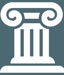 עורכי דין לרשלנות רפואית- לוגו אתר