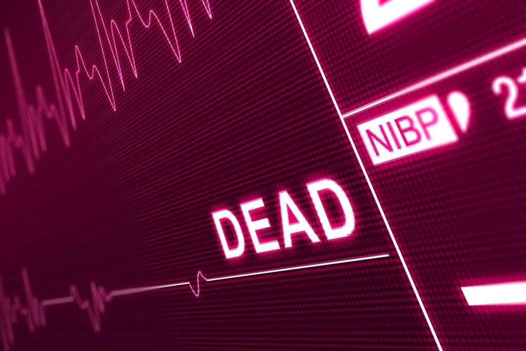 פיצוי במקרה מוות מרשלנות רפואית