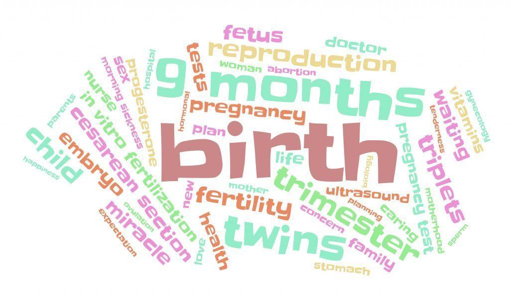 רשלנות רפואית רעלת הריון