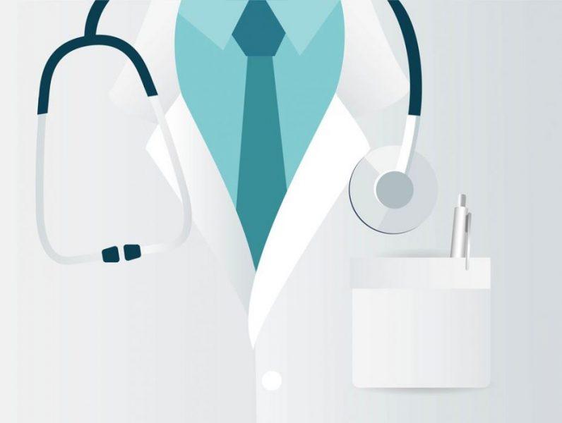 רשלנות רפואית בדלקת ריאות