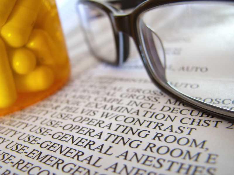חוות דעת מומחה רפואי בתביעת רשלנות רפואית