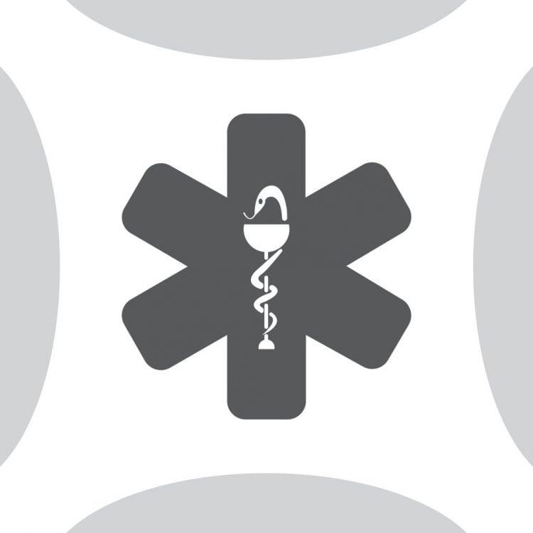 הזכות לפיצוי בשל פגיעה באוטונומיה של המטופל