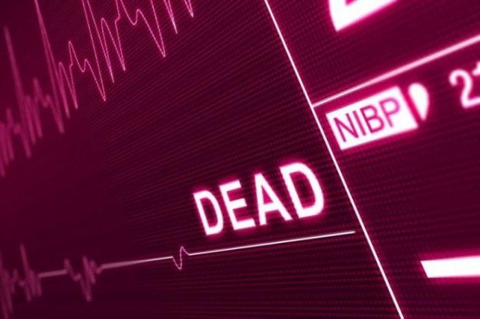 מוות מרשלנות רפואית