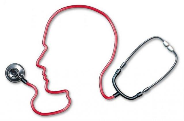 רשלנות רפואית בטיפול בשבץ מוחי
