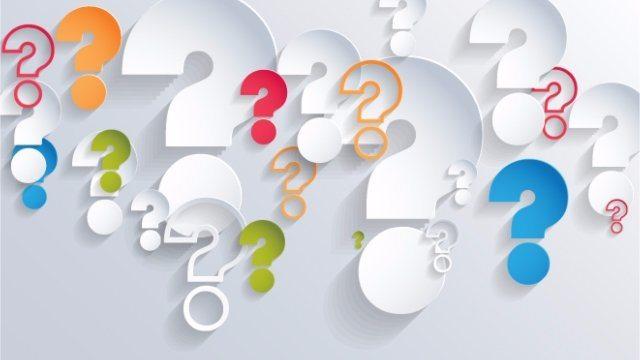 שאלות ותשובות על תביעות רשלנות רפואית