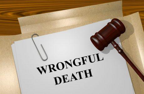 תביעה: שיקול דעת שגוי, ניתוח אגרסיבי וחולה שדימם למוות