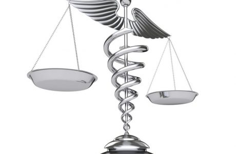 איך לבחור עורך דין לרשלנות רפואית – כל מה שצריך לדעת !