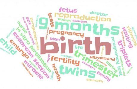 רשלנות רפואית בשל אי אבחון רעלת הריון