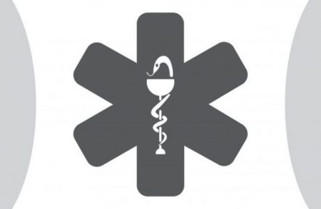 רשלנות רפואית בביצוע הפלה