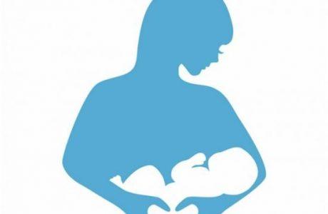 מהי רשלנות רפואית בלידה ?