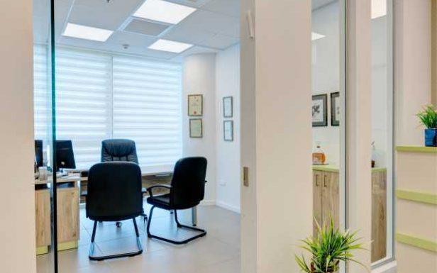"""משרדו של עו""""ד גיא נסים מומחה לפיצויים בתביעות רפואיות"""