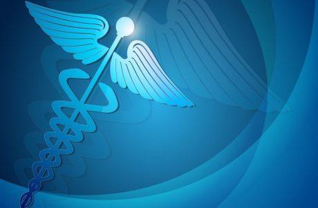 הזכות לקבל תיק רפואי של מטופל